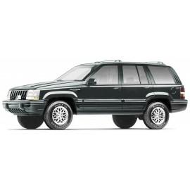 1993-1998